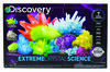 DISCOVERY  Science of Crystals