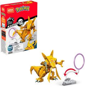 Mega Construx Pokemon Kadabra