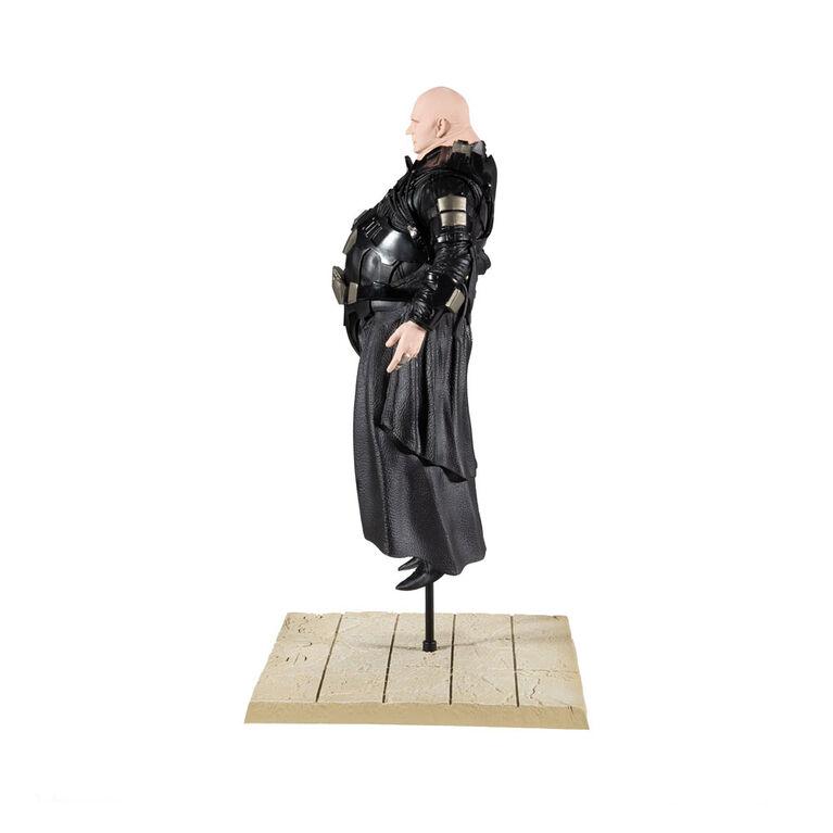 Dune 12'' Figure - Baron Vladimir Harkonnen