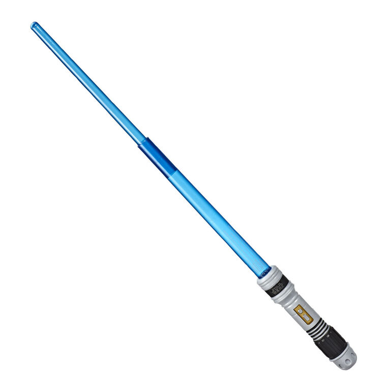 Star Wars Lightsaber Academy Level 1 Blue Lightsaber