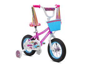 Kromium Lucky Charm - 12 inch Bike
