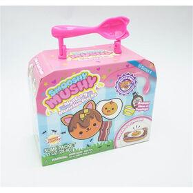 Smooshy Mushy Core Series 6 Mystery Munchy's Pack