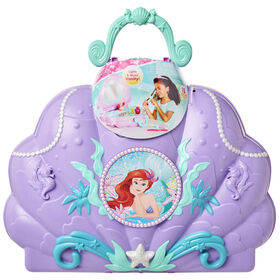 Disney Princess Ariel Music & Light's Vanity
