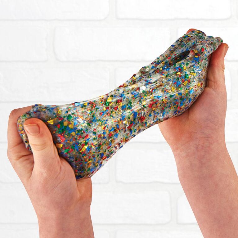 Elmers 2Oz Confetti