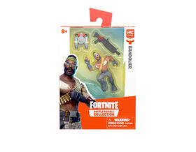 Fortnite Battle Royale Collection: Solo Pack - Bandolier