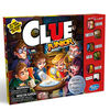 Hasbro Gaming - Clue Junior Game