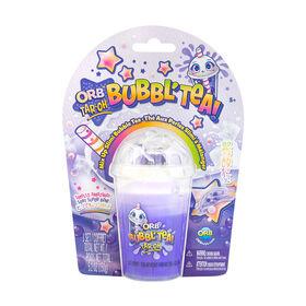 Orb Bubbl'Tea! Tar-Oh