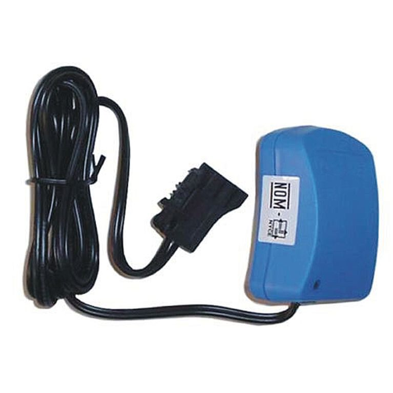 Peg Perego - 12 Volt Quick Charge Battery Charger