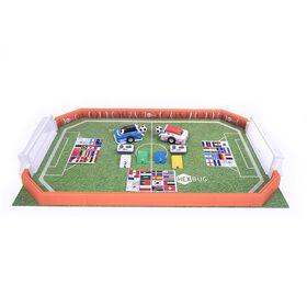 Hexbug Soccer Bot Arena