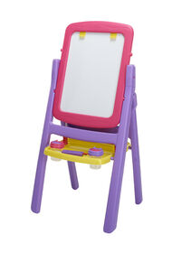 Imaginarium Flip and Fold Easel
