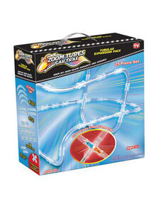 Zoom Tubes Tubular Expansion Pack