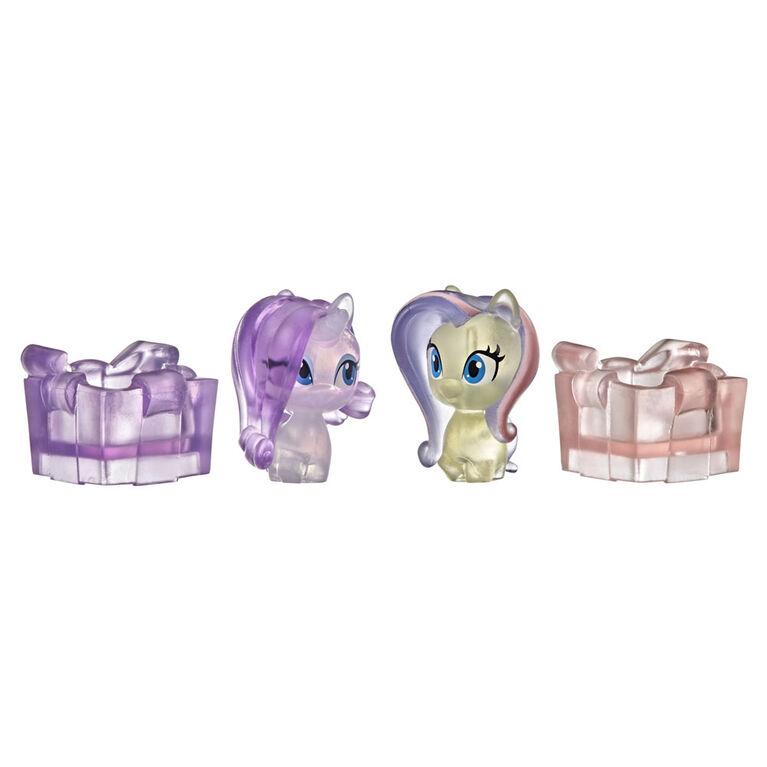 My Little Pony Unicorn Party Hat - R Exclusive