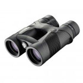 Vanguard Spirit Xf 8x42 Binoculars