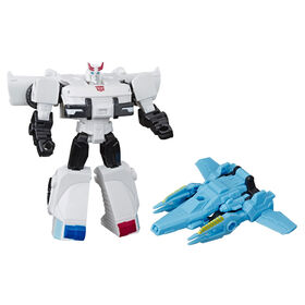 Transformers Cyberverse Spark Armor Prowl Action Figure  062065