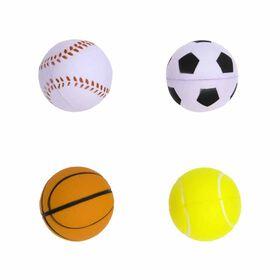 Foam Ball Favors - 4