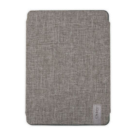 OtterBox Symmetry Folio iPad Air 2 Glacier