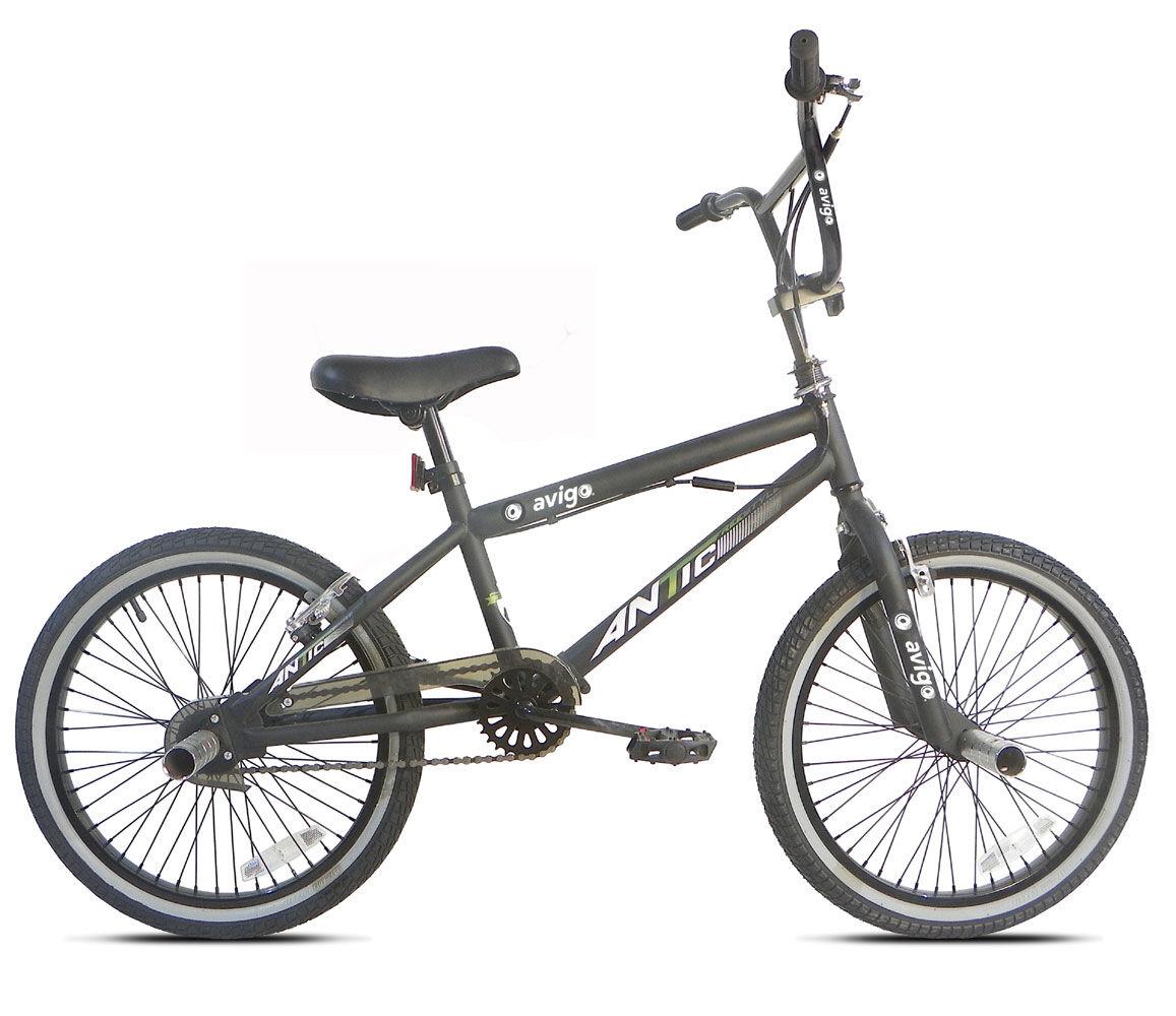 10x Bike Bicycle Fixie   Presta Wheel Rim Tyre Stem Air Valve Cap Dust Cove PL