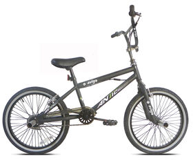 Avigo Antic BMX Bike - 20 inch
