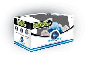 Mindscope Turbo Twister Blue (49 Mhz)