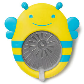 Skip Hop - Explore & More Stay Cool Teether - Bee