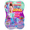 Silmysand Scented Twists Blue/Purple