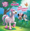 Disney - One Unicorny Day - English Edition