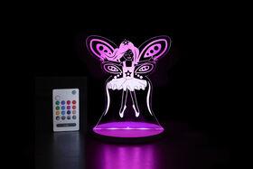 Tulio Dream Lights  - Fairy Princess