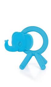Bright Starts Teethe Me Pal Teething Toy - Elephant