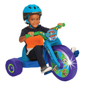 "Paw Patrol 15"" Fly Wheel"