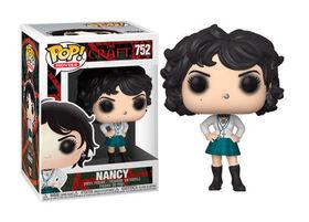 Funko POP! Movies: The Craft - Nancy