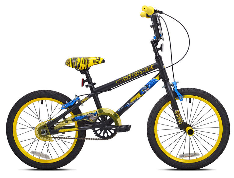 Stoneridge Cycle Batman - 18 inch Bike