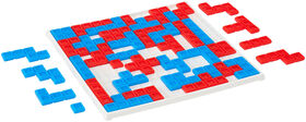 Blokus Fast Fun Game