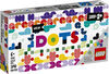 LEGO DOTS Lots of DOTS 41935