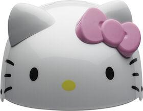 Hello Kitty 3D Child Helmet