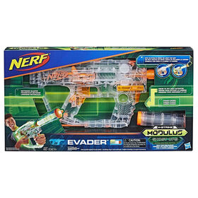 Nerf - Modulus Ghost Ops Evader
