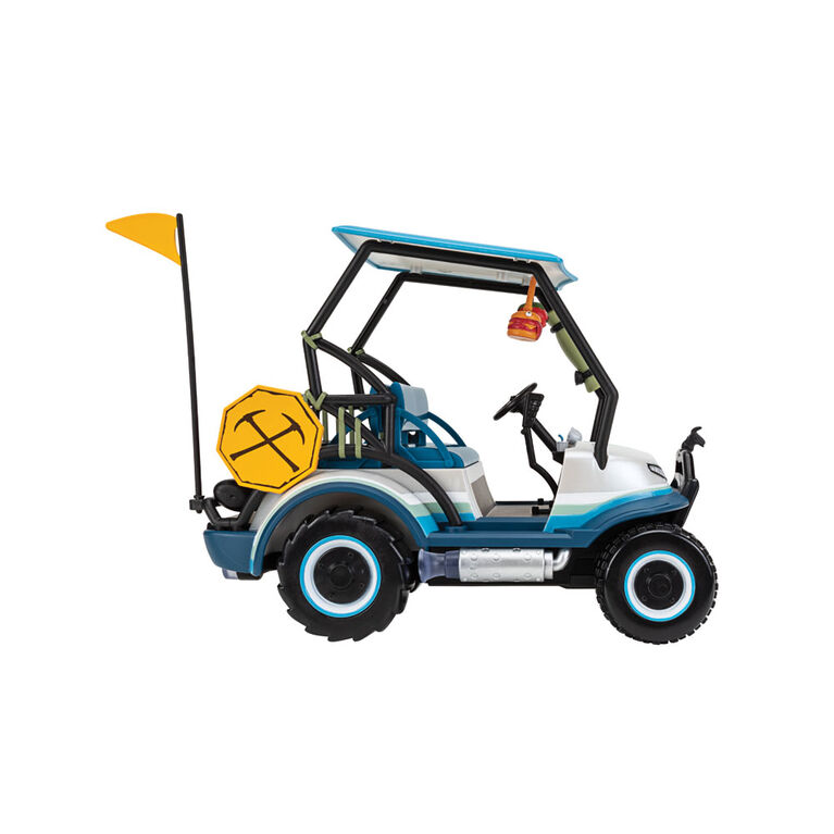Fortnite Deluxe Vehicle - ATK - English Edition