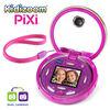 VTech Kidizoom PiXi photo compact - Bilingue