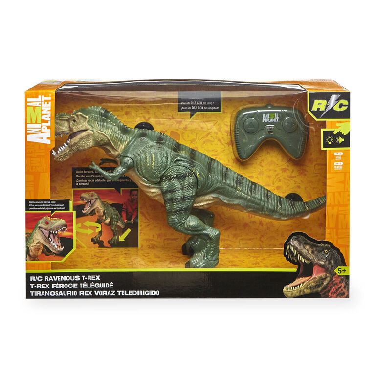 _REMOVE_X'd OOS_Dart Shooting Dilophosaurus - R Exclusive