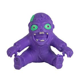 ORB Morphimals Purple Frankenform Ultra