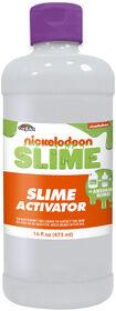 Activateur de glu Nickelodeon de 16 oz