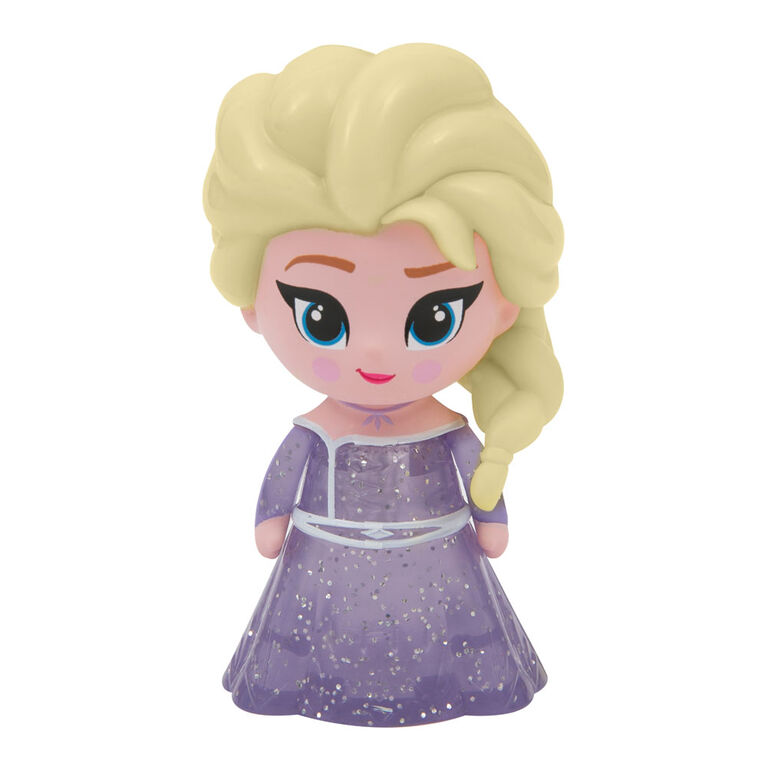 Disney Frozen 2 Mini Figures Single Pack - English Edition - R Exclusive