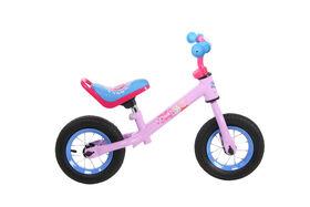 Stoneridge Peppa Pig Balance Bike - 10 inch - R Exclusive