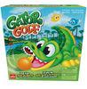 Goliath Games: Gator Golf Game