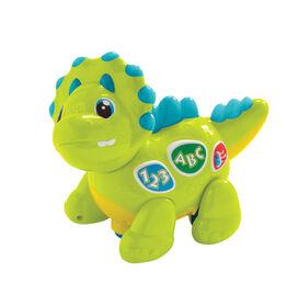 Imaginarium Baby - Dino marcheur