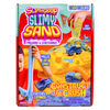 Slimygloop Slimysand Kit Boîte Construire Et Écraser
