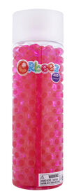 Orbeez Crush - Orbeez grossies  - Rose
