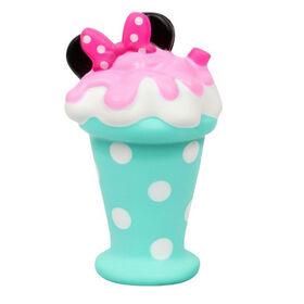 Disney Squeezies - Minnie par Enzo Kawaii - Milkshake de Minnie