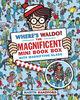 Where's Waldo? Mini Box Set - English Edition