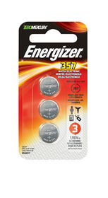 Energizer 357 Battery