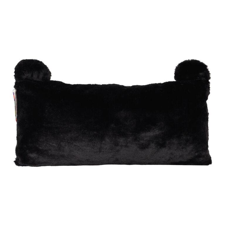 Baby's First By Nemcor Zoo-Piloo Jumbo Plush Pillow - Panda